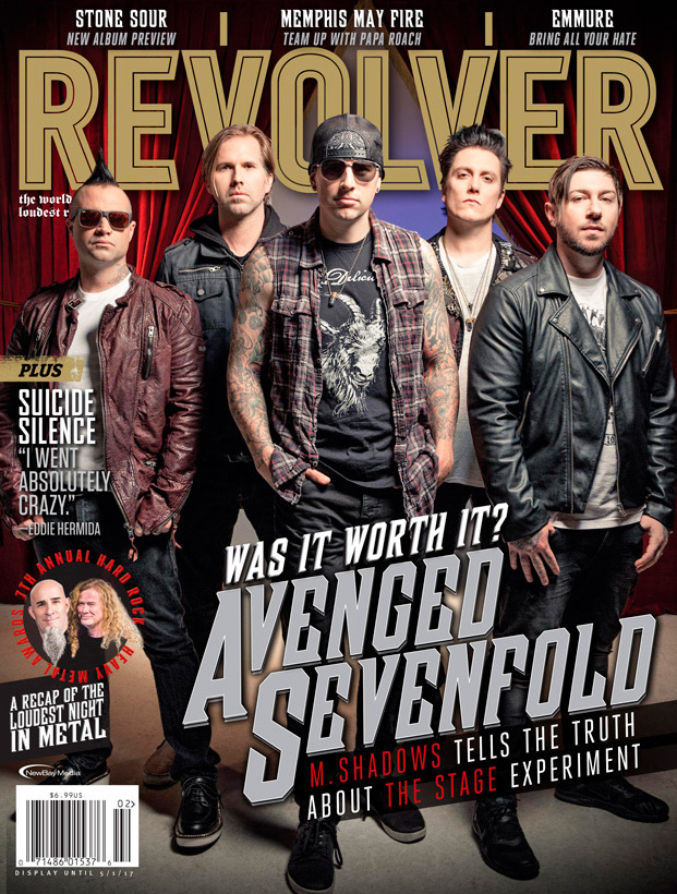 A7Xcover621