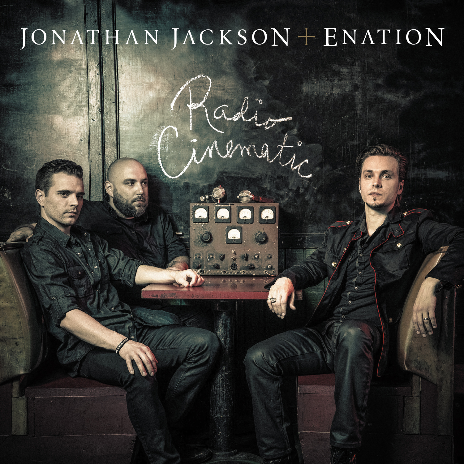 Enation_Album_Cover_Square