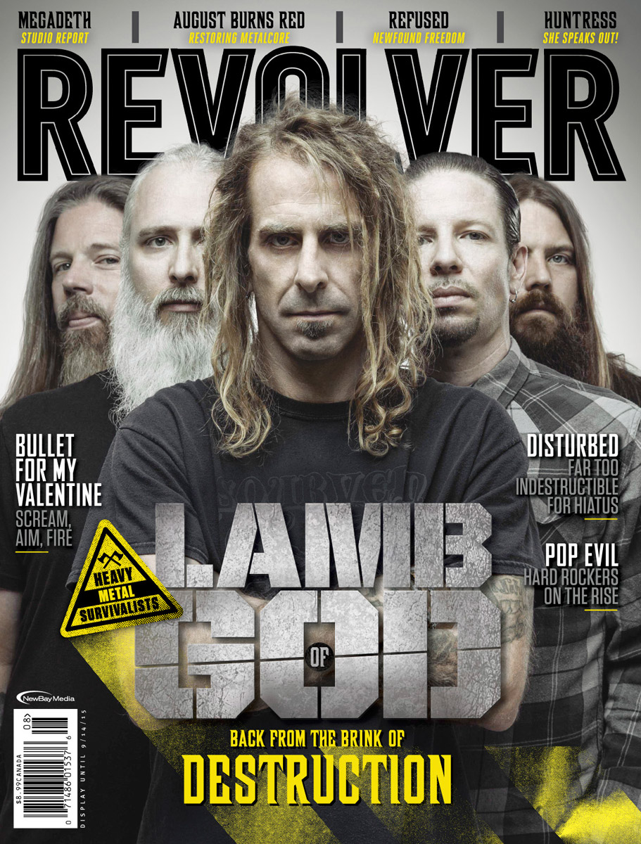 REV0915CoverLoG