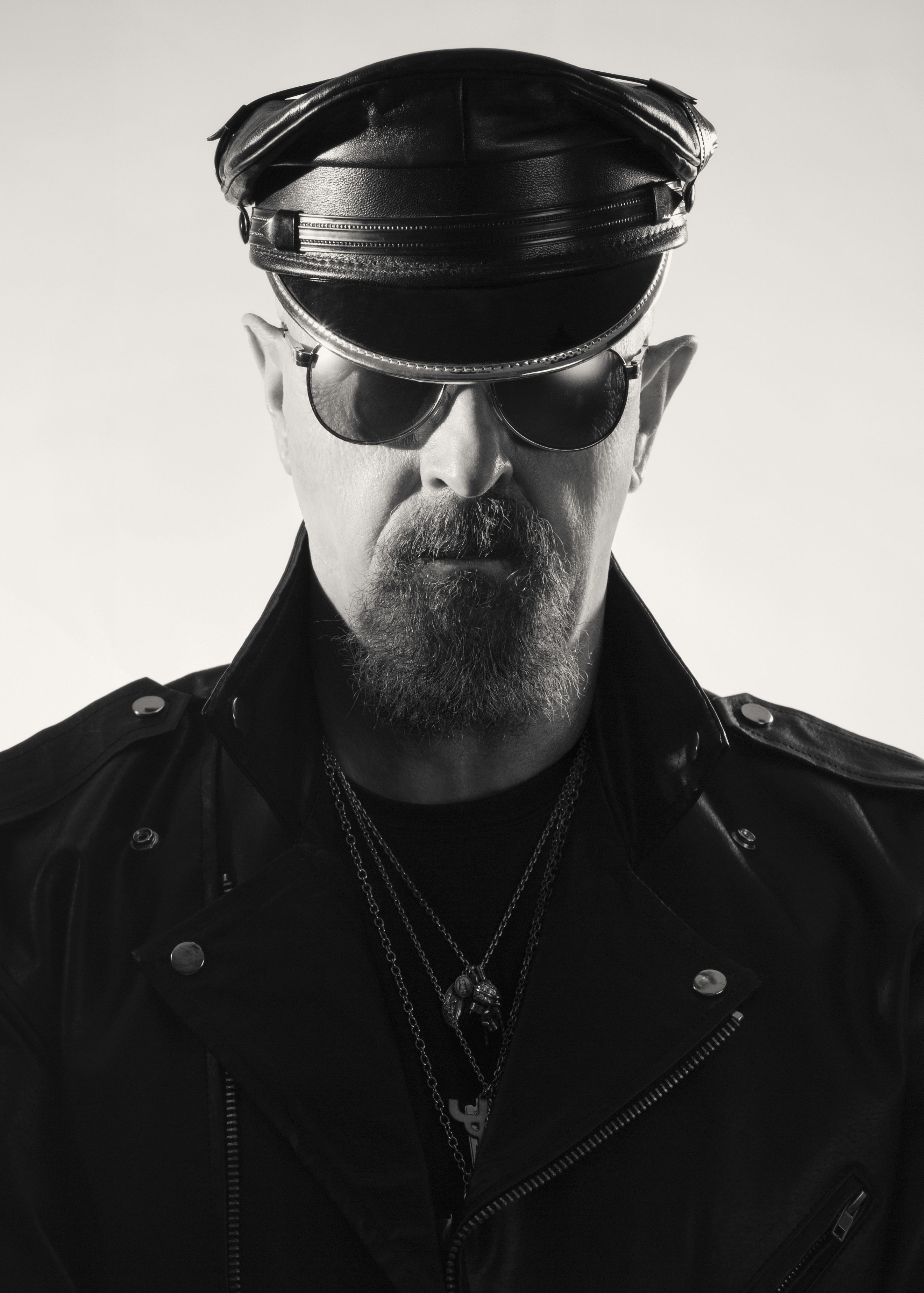 RobHalford_Wht