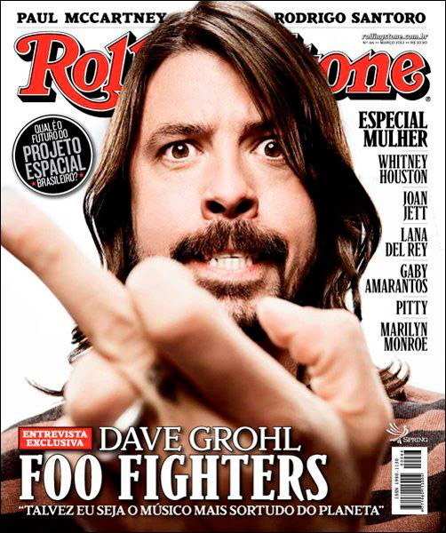 dave_grohl_david_grohl_foo_fighters_rolling_stone_magazine_march_2012_cover_photo_brazil_0ZF5GOGe.sized